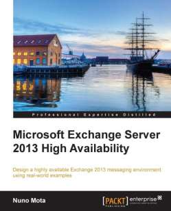 1508EN_Microsoft