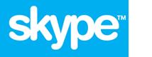 lrn-exam-skype-logo